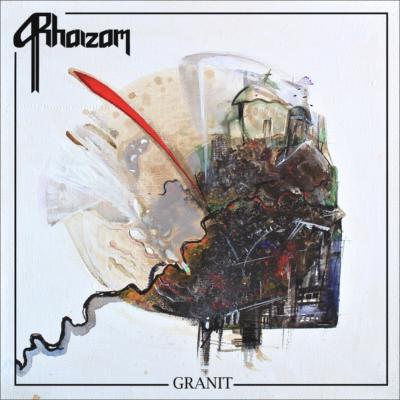 Arhaizam Granit