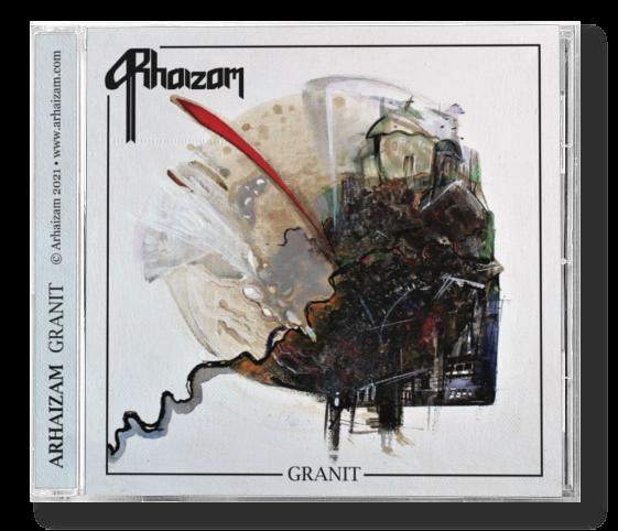ALBUM FRONT1